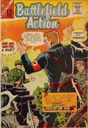 Battlefield Action Vol 1 61