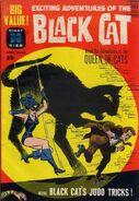 Black Cat Comics Vol 1 65