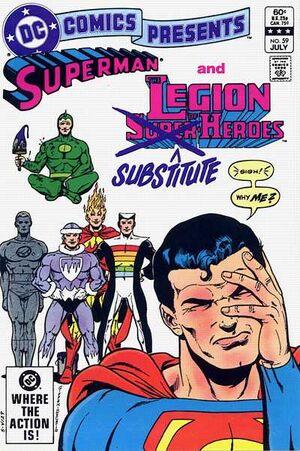 DC Comics Presents Vol 1 59.jpg