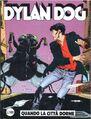 Dylan Dog Vol 1 29