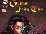 Grimm Fairy Tales Vol 1 92