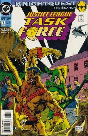 Justice League Task Force Vol 1 6.jpg