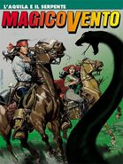 Magico Vento Vol 1 129