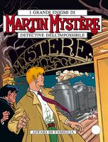 Martin Mystère Vol 1 174