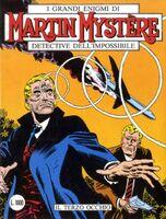 Martin Mystère Vol 1 29