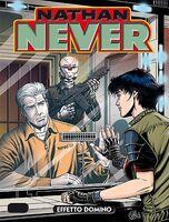 Nathan Never Vol 1 270