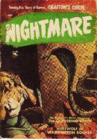 Nightmare Vol 1 3