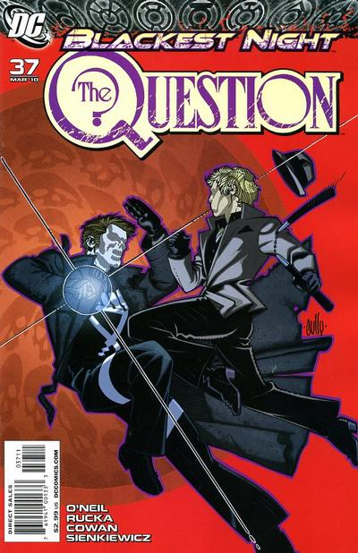 Question Vol 1 37