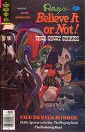 Ripley's Believe It or Not Vol 1 93
