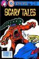 Scary Tales Vol 1 26