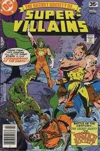 Secret Society of Super-Villains Vol 1 15.jpg