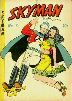 Skyman Vol 1 3.jpg