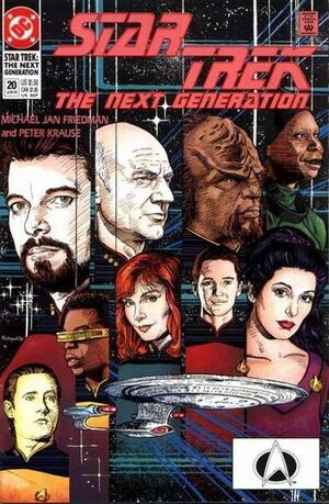 Star Trek The Next Generation Vol 2 20.jpg
