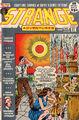 Strange Adventures Vol 1 233