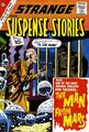 Strange Suspense Stories Vol 1 56