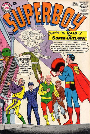 Superboy Vol 1 114.jpg