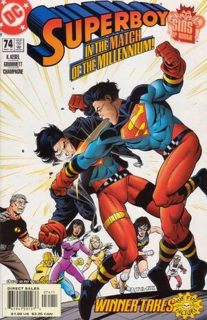 Superboy Vol 4 74.jpg