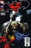 Superman Batman Vol 1 38