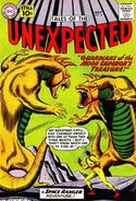 Tales of the Unexpected Vol 1 61