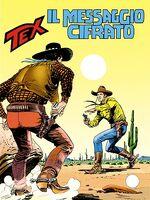 Tex Vol 1 405