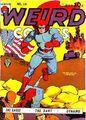 Weird Comics Vol 1 16