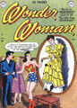 Wonder Woman Vol 1 38