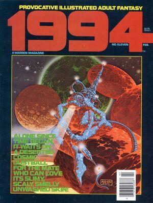 1994 Vol 1 11.jpg
