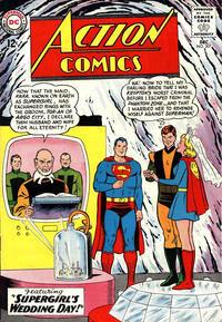 Action Comics Vol 1 307.jpg