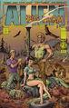 Alien Pig Farm 3000 Vol 1 3