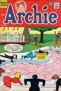 Archie Vol 1 153