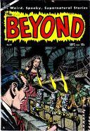 Beyond Vol 1 28