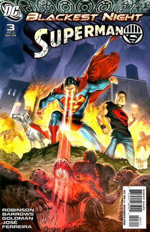 Blackest Night Superman Vol 1 3.jpg