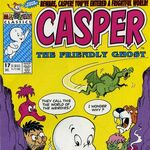 Casper the Friendly Ghost Vol 2 17.jpg