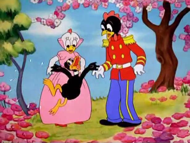 Daffy_Duck_-_(Ep._06)_-_Daffy_Duck_In_Hollywood