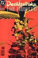 Deathstroke the Terminator Vol 1 43
