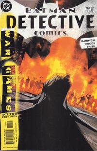 Detective Comics Vol 1 798.jpg