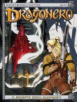 Dragonero Vol 1 2
