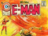 E-Man Vol 1 8