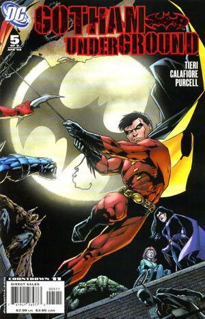 Gotham Underground Vol 1 5.jpg