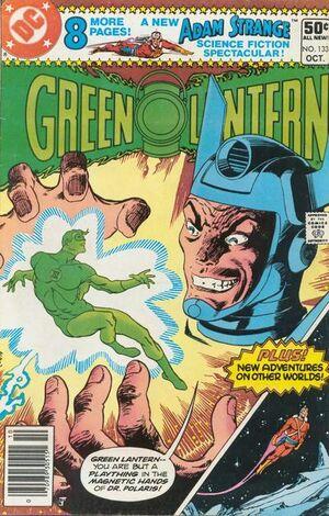 Green Lantern Vol 2 133.jpg