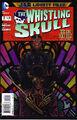 JSA Liberty Files The Whistling Skull Vol 1 3
