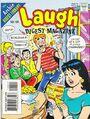 Laugh Comics Digest Magazine Vol 1 128
