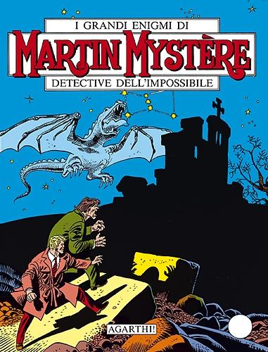 Martin Mystère Vol 1 67