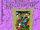 Marvel Masterworks Vol 1 157
