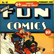 More Fun Comics Vol 1 40.jpg