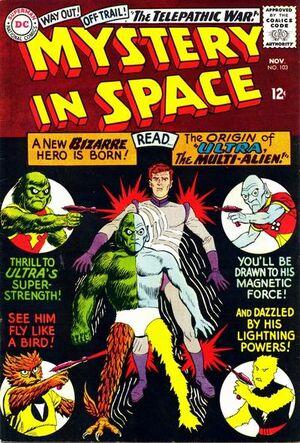 Mystery in Space Vol 1 103.jpg