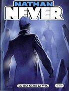 Nathan Never Vol 1 198