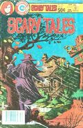 Scary Tales Vol 1 25