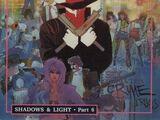 Shadow Vol 3 6