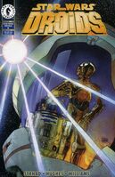 Star Wars Droids Vol 3 8